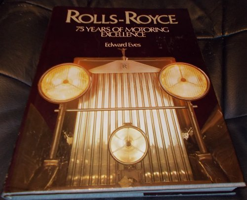 rolls-royce-75-years-of-motoring-excellence