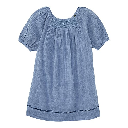 top 5 best ralph lauren girls dress size 10,sale 2017,Top 5 Best ralph lauren girls dress size 10 for sale 2017,