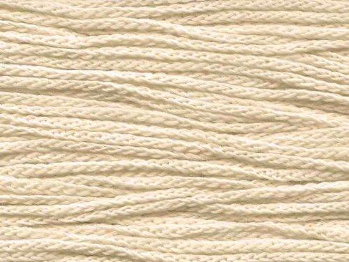 Cascade Eco Cloud Yarn - #1801 Cream - Cascade Cream