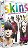 "Afficher ""Skins n° 3"""