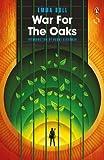 War for the Oaks (Penguin Worlds)