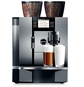 kaffeemaschine archives seite 2 von 4 kaffeemaschinenwelt kaffeemaschinenwelt. Black Bedroom Furniture Sets. Home Design Ideas