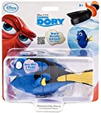 Disney / Pixar Finding Dory Dory Swimming Exclusive Action Figure