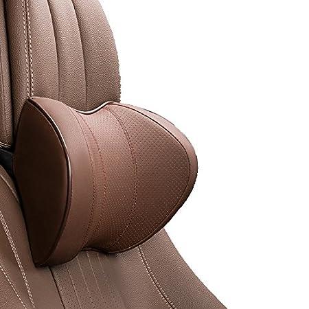Auto Kopfstütze Kinder Auto Kindersitz Schlafen Nackenstütze