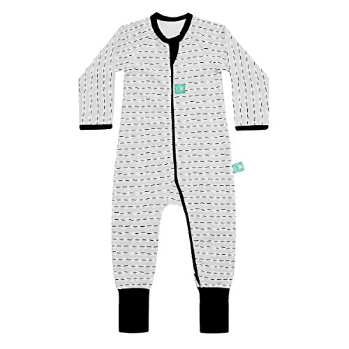 Ergo Pouch 1 0 Tog Romper product image