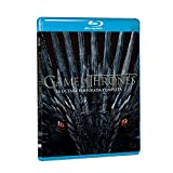 BR - GAME OF THRONES S.8