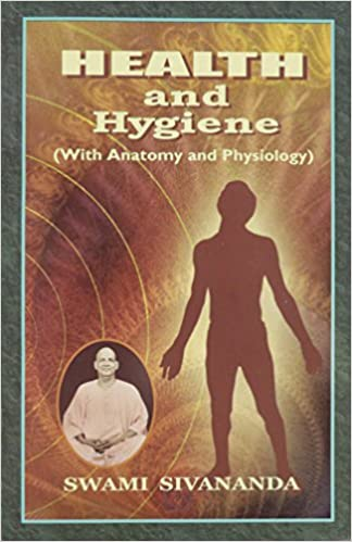 Buy Health and Hygiene: with Anatomy and Physiology Book Online at