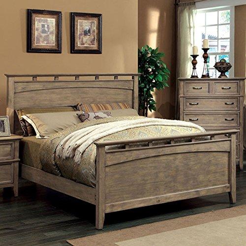 Buy cal king bedroom set