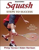 Squash (Steps To Success
