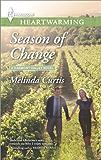 Season of Change (A Harmony Valley Novel)