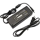AC Doctor INC Laptop Charger for Dell Studio 13, 14z; Studio XPS 13, 16, 16 (1645), (1647), 1340, 1640,17; XPS M1210, M1330, M140, M170, M1530, M1710, P24G Dell Power Adapter Supply Cord, 19.5V 6.7A