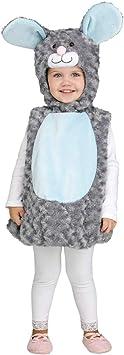 Horror-Shop Pequeño Disfraz de ratón para niños pequeños Small ...