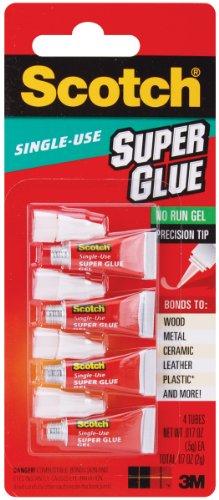 scotch-single-use-super-glue-gel-ad119