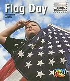 Flag Day, Mir Tamim Ansary, 140348886X