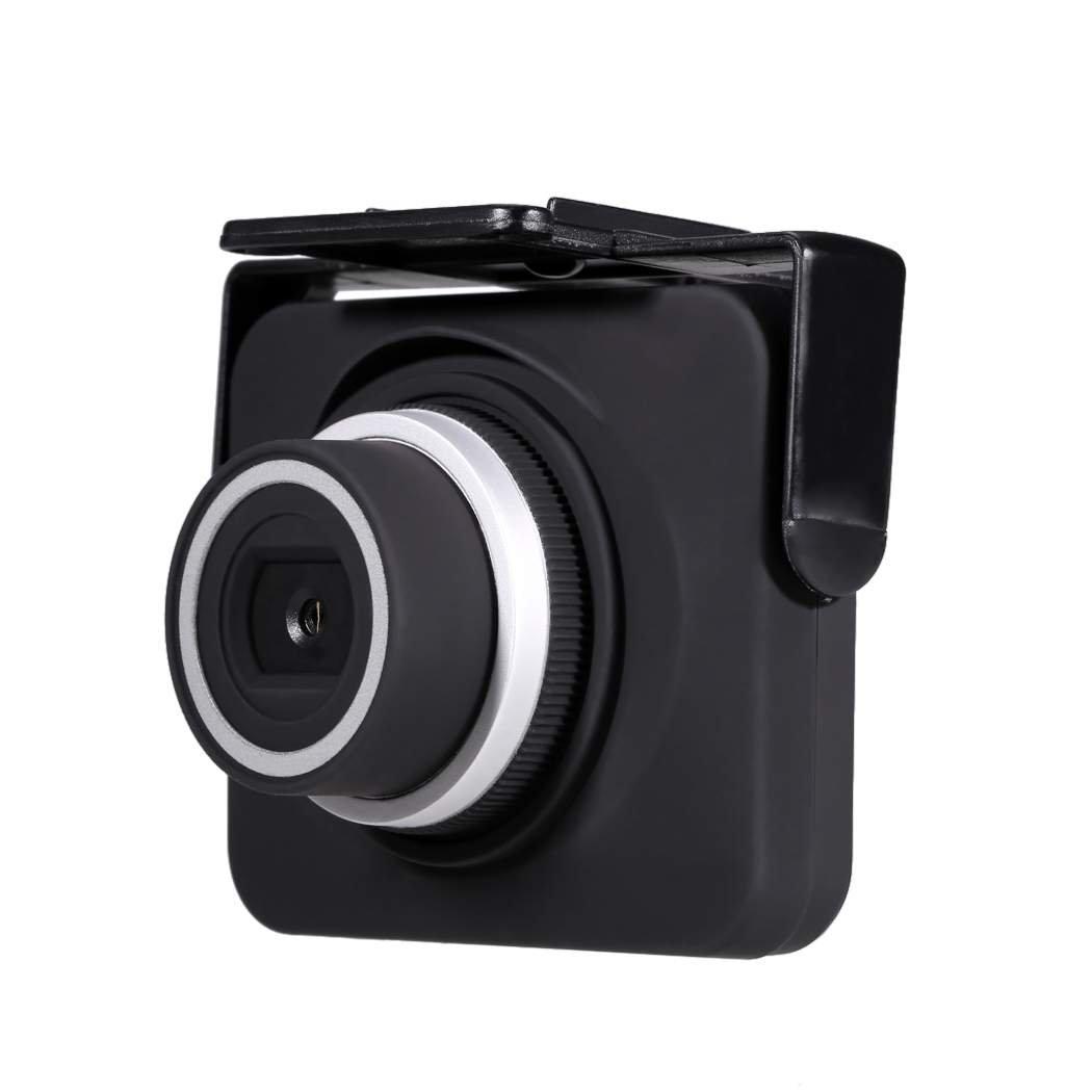 Amazon Eshion FPV C4008 720P Real Time Aerial Wifi Camera Kit For MJX X600 X101 RC Drone Toys Games