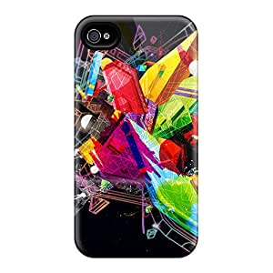 Iphone 6plus Hard Cases With Fashion Design/ Phone Cases