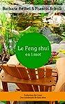 Le Feng Shui en 1 mot par Reibel