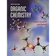 Organic Chemistry Package (includes the Study Guide/Solutions and the Darling Molecular Visions Model Kit)