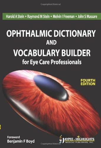 Southeast Eye Care