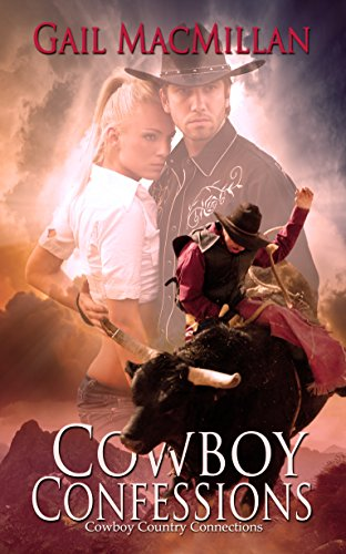 Download PDF Cowboy Confessions