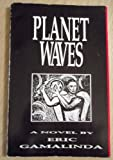 img - for Planet Waves: A Novel book / textbook / text book