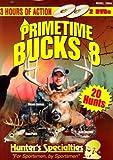 Primetime Bucks 8