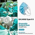 Chirugische-OP-Maske-nach-EN-14683-Typ-IIR-50-Stck