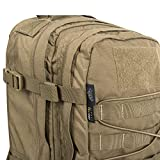 RACCOON Mk2 (20L) Backpack - Cordura Backpack