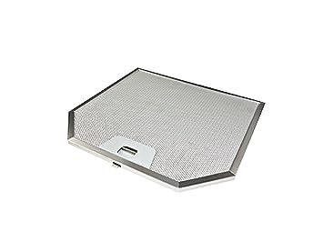 Franke fettfilter 133.0185.065 für dunstabzugshauben ersatzteil