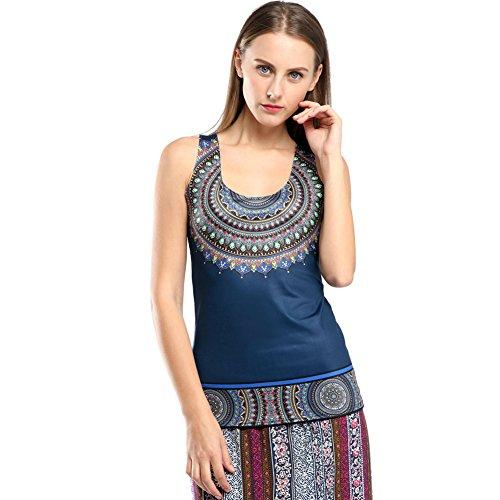 ensasa-womens-printed-camisole-ethnic-fashion-halter-top-sleeveless-t-shirt-a-navy-medium