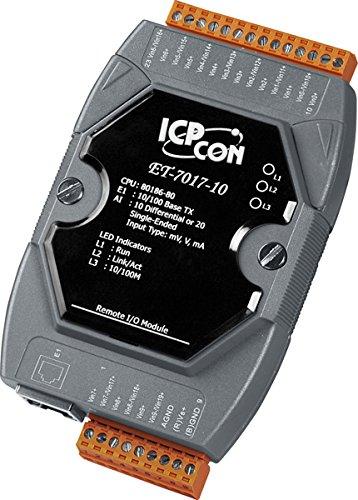 icp-das-et-7017-10-10-20-channel-voltage-current-analog-input-data-acquisition-module-with-high-volt