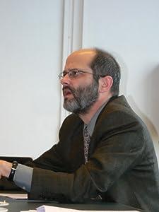 J. B. Rives