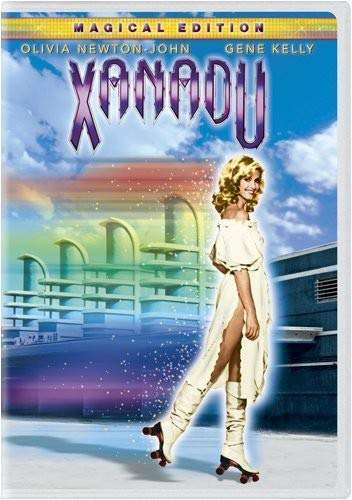 (Xanadu (Magical Edition))