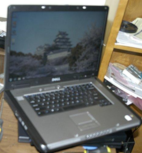 M90 Workstations - Dell Precision M90 Mobile Workstation 17-Inch Notebook (IntelCore 2 Duo 64-bit Processor, 4 GB RAM, 60 GB Hard Drive, NVIDIA Quadro FX 3500M)