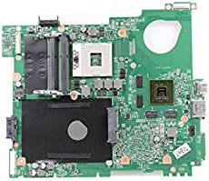 dell n5110 restore to factory settings