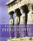 Fundamentals of Philosophy (8th Edition) (Mythinkinglab) 8th Edition