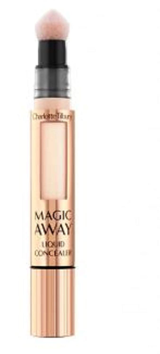 Charlotte Tilbury Magic Away