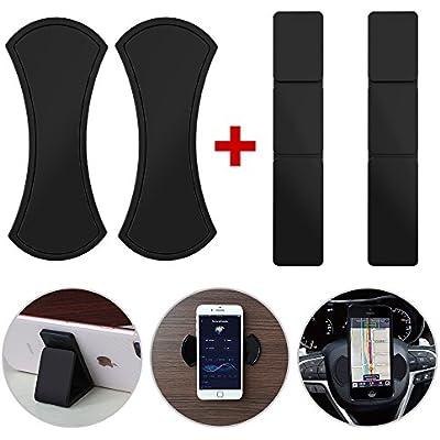 sticky-gel-pads-phone-holder-sticky