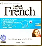 Learn Speak Talk Understand French Language 8 Audio CD's