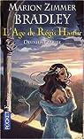 L'âge de Régis Hastur, tome 2 par Marion Zimmer Bradley