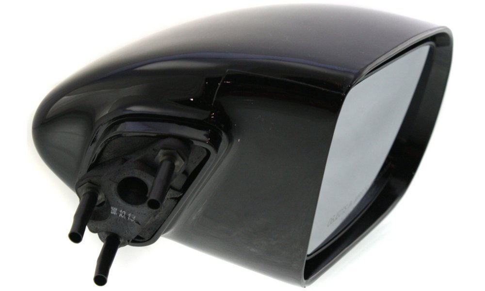 90-95 Oldsmobile Cutlass Supreme Passenger Side Mirror Replacement