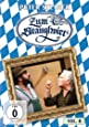 Zum Stanglwirt - Vol. 8, Folge 36-41