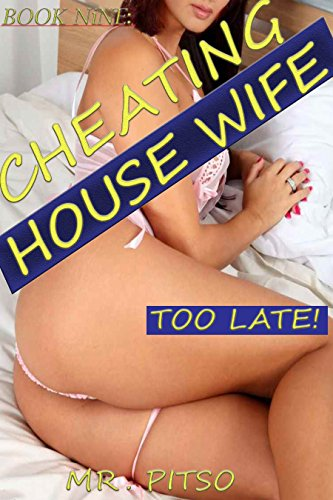 cheating-house-wife-too-late-book-9