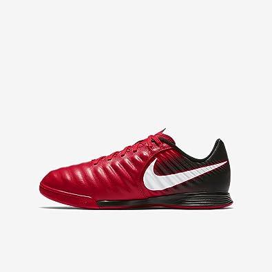 Nike Chaussure De Football Salle De Tiempox No33 8IFuCG