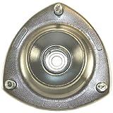 DEA SP7719 Front Suspension Strut Mount by DEA Products