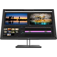 HP Business Z27x G2 27 LED LCD Monitor - 16:9