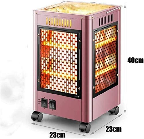 Estufa Calentador de Aceite de Queroseno, Quemador de Estufa ...