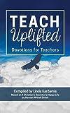 Teach Uplifted