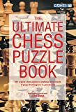 The Ultimate Chess Puzzle Book-John Emms