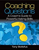 The single most important skill in coaching is asking powerful questions. In this volume, master coach trainer Tony Stoltzfus joins with 12 other professional coaches to present dozens of valuable asking tools, models and exercises, then illustrates ...